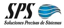 SOLUCIONES PRECISAS DE SISTEMAS